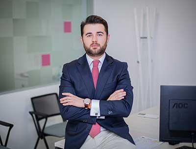 Juan Manuel Cebrián